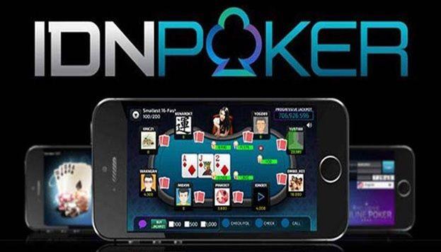 POKER369 Daftar Judi Poker Online Gratis Tanpa Syarat